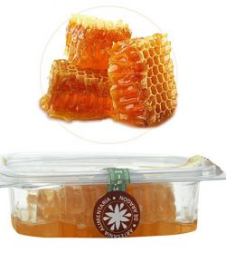 Bresca of Pure Honey 300 gr