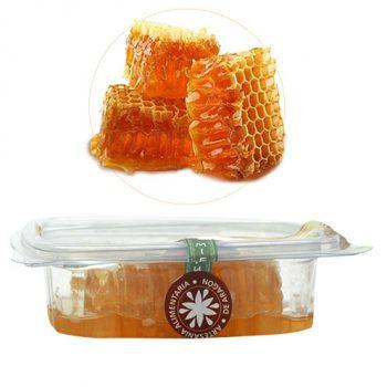Bresca de Miel Pura 300 gr