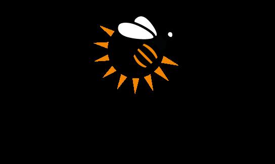 Jalea de Luz – Mieles Crudas Puras