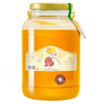 Miel de romero 5,3 kg