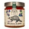 Miel de Zarzamora natural 500 gr