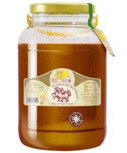 Miel de Flora del Bosque 5,3 kg