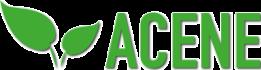 ACENE: es una asociación sin ánimo de lucro que garantiza y certifica que todos sus socios cumplen con un standard ACENE de cosmética NATURAL / ECOLOGICA / VEGANA y no testada en animales.