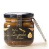 Miel de Lanvada con Polen 250 gr