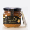 Thyme honey with propolis 250 g