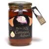 Miel de Carrasca con Azafrán 250 gr