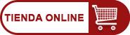 Jalea de Luz - Tienda online
