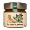 Miel de Diente de León pura 250 gr