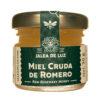 Comprar Miel de romero Pura 30 gr
